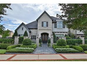 2601 timberloch place, the woodlands, TX 77380