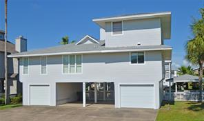 Houston Home at 3401 Petite Circle Galveston                           , TX                           , 77554 For Sale