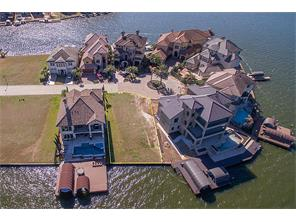 Houston Home at 12378 Tramonto Drive Conroe , TX , 77304-4559 For Sale