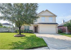 Houston Home at 2409 Deerwood Court Katy                           , TX                           , 77493-8106 For Sale