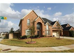 Houston Home at 7403 Rain Drop Court Richmond                           , TX                           , 77407-5476 For Sale