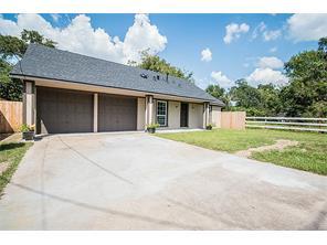 1805 mcclelland street, houston, TX 77093