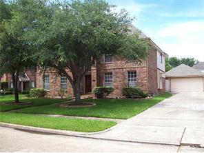 13811 Inland Spring, Houston, TX, 77059