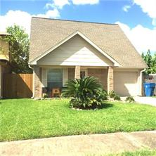 1131 willersley lane, channelview, TX 77530