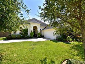 Houston Home at 2902 Sea Channel Drive Seabrook , TX , 77586-1640 For Sale