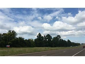 Houston Home at 000 E Hwy 19 Huntsville                           , TX                           , 77320 For Sale