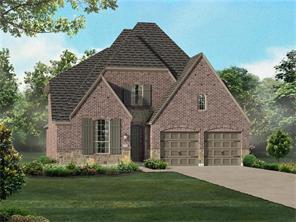 Houston Home at 18327 Newmachar Richmond                           , TX                           , 77407 For Sale