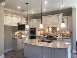 6003 Granite Shadow, Kingwood, TX, 77365