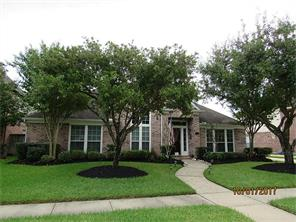 2005 Waters Edge, Pearland, TX, 77584
