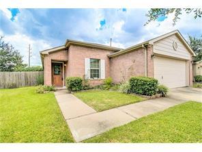 9526 Coatsworth, Sugar Land, TX, 77498