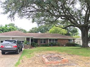 3714 Linkwood, Houston, TX, 77025
