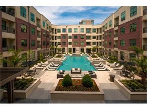 Houston Home at 4410 Westheimer 1207 Houston , TX , 77027 For Sale