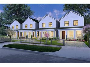 Houston Home at 4504 Gano Houston                           , TX                           , 77009 For Sale