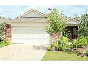 Houston Home at 2939 Cone Flower Drive Richmond                           , TX                           , 77469 For Sale