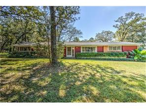 Houston Home at 5262 E Hwy 103 Lufkin , TX , 75901 For Sale