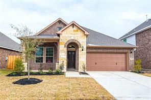 Houston Home at 18022 Salt Meadow Crosby                           , TX                           , 77532 For Sale