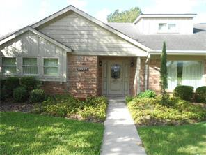 Houston Home at 10002 Balmforth Houston , TX , 77096 For Sale