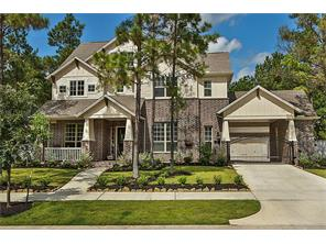 Houston Home at 59 Hedgedale Way The Woodlands                           , TX                           , 77389 For Sale