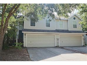 Houston Home at 214 Walden Elms Circle The Woodlands                           , TX                           , 77382-4211 For Sale