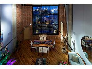 Houston Home at 1914 Gray Street 106 Houston                           , TX                           , 77019-4885 For Sale