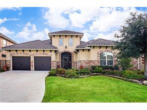 Houston Home at 14 Edgemont Court Fulshear , TX , 77441-1411 For Sale