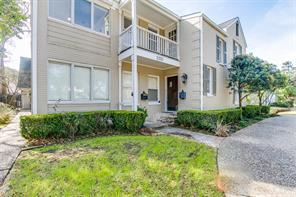 Houston Home at 2315 Swift Boulevard Houston , TX , 77030-1116 For Sale