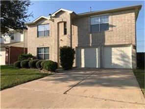 9122 Ferndale Place, Houston, TX, 77064