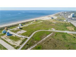 Houston Home at 64 Grand Beach Boulevard Galveston , TX , 77550 For Sale