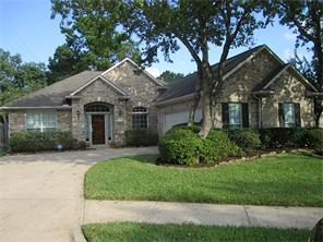 7806 percussion place, houston, TX 77040