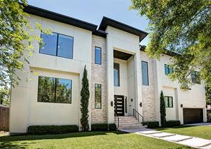 Houston Home at 3117 Underwood Houston , TX , 77025-2029 For Sale