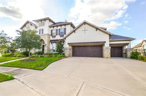 Houston Home at 28003 Skyhaven Lane Fulshear                           , TX                           , 77441 For Sale