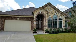 Houston Home at 9622 Clear Diamond Drive Rosharon , TX , 77583-1058 For Sale