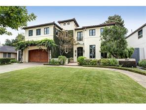 Houston Home at 3102 Virginia Houston                           , TX                           , 77098-2134 For Sale