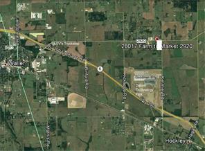 19727 kermier road, waller, TX 77484