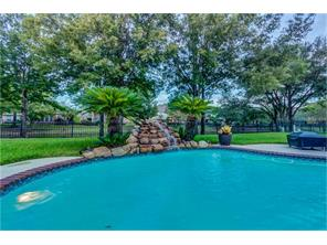 Houston Home at 20314 Lakeland Falls Drive Cypress , TX , 77433-5727 For Sale