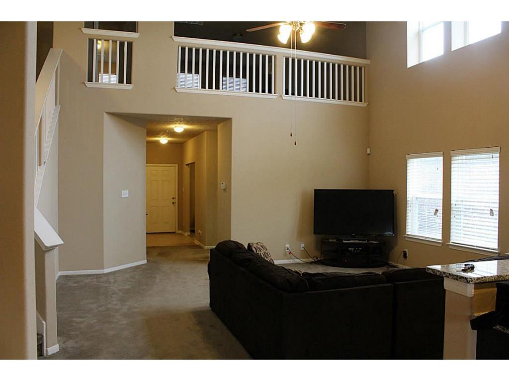 12 Garden Ridge Court, Manvel, TX 77578 - HAR.com