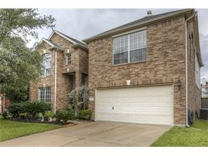 Houston Home at 17722 Forest Haven Trl Tomball                           , TX                           , 77375-8366 For Sale