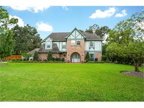 Houston Home at 11911 Marrs Drive Houston                           , TX                           , 77065-1203 For Sale