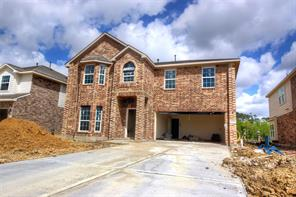 Houston Home at 10035 Stone Briar Baytown                           , TX                           , 77521 For Sale