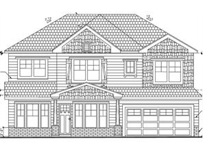 Houston Home at 1462 Curtin Houston                           , TX                           , 77018 For Sale