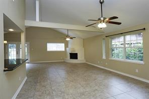 Houston Home at 1918 Shannon Valley Drive Houston , TX , 77077 For Sale