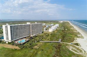 1401 E Beach Drive 200, Galveston, TX 77550