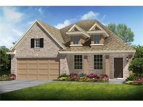 Houston Home at 662 Iago Court League City                           , TX                           , 77573-7087 For Sale