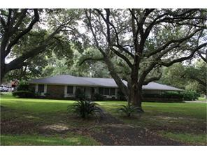 Houston Home at 704 Cotharn Drive Angleton                           , TX                           , 77515-3314 For Sale