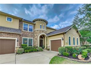 Houston Home at 26022 Sebey Ridge Lane Katy                           , TX                           , 77494-2624 For Sale