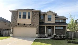 Houston Home at 5202 Pointe Spring Crossing Spring , TX , 77389 For Sale
