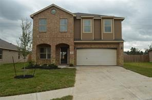 Houston Home at 2902 Park Spring Spring , TX , 77373 For Sale