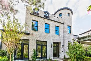 Houston Home at 1322 Hunters Meadow Lane Houston                           , TX                           , 77055 For Sale