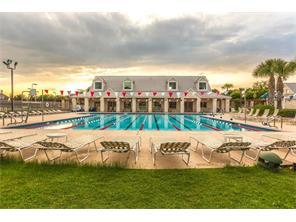 Houston Home at 21007 Greyhawk Court Richmond                           , TX                           , 77407 For Sale