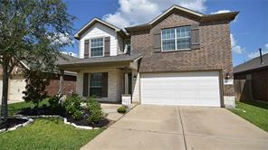 Houston Home at 26506 NW Pernod Oaks Drive Katy                           , TX                           , 77494-8218 For Sale